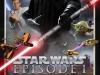 star_wars_episode_one_the_phantom_menace_3d_movie_poster_01